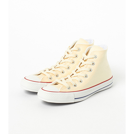 CHUCK TAYLOR ALL STAR 100 COLORS HIE/コンバースオールスター
