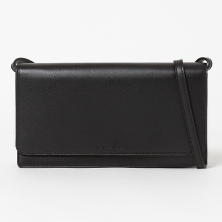 E/W CROSS BODY POUCH
