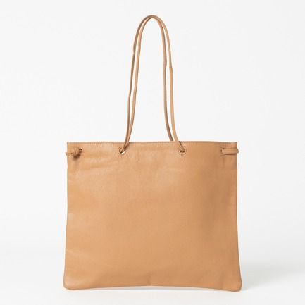 EASY LEATHER BAG