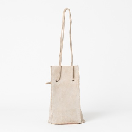 TILE PATCH BAG