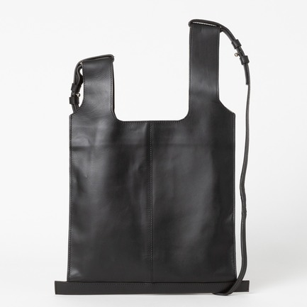 NAPPA SHIPPING BAG