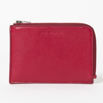 SAFFIANO S SOFT PURSE