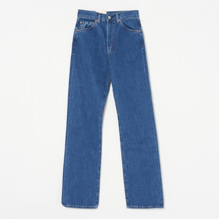 1950'S 701 JEANS