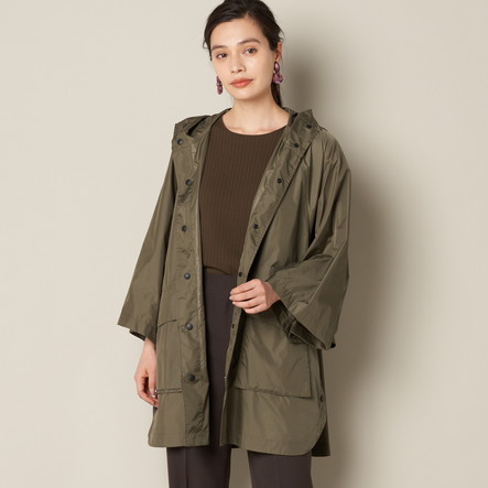 Traditional Weatherwear: RENFREW PKG