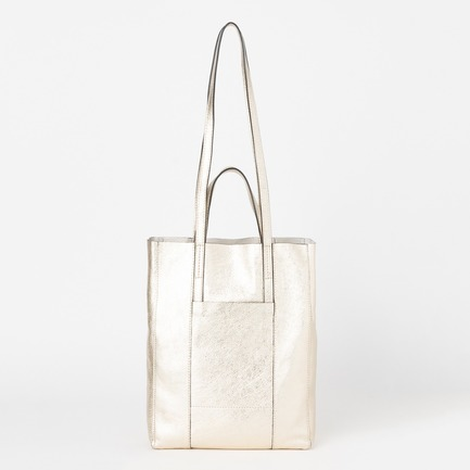 SUPERLIGHT TALL TOTE
