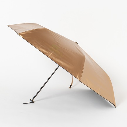LIGHT WEIGHT UMBRELLA